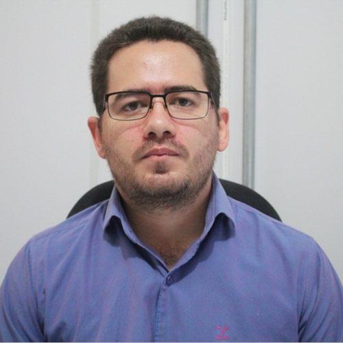PICOS |  Delegado defende implantação de departamento especializado em tráfico