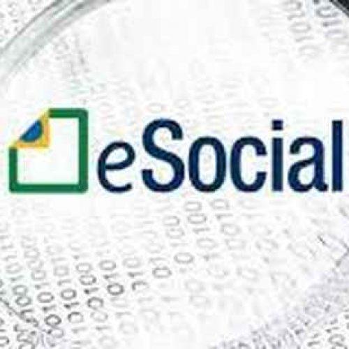 Receita volta a adiar cronograma de envio de dados ao eSocial