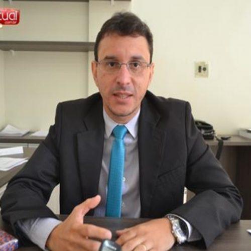 Professor de direito eleitoral explica proibição da prisão de eleitores até domingo