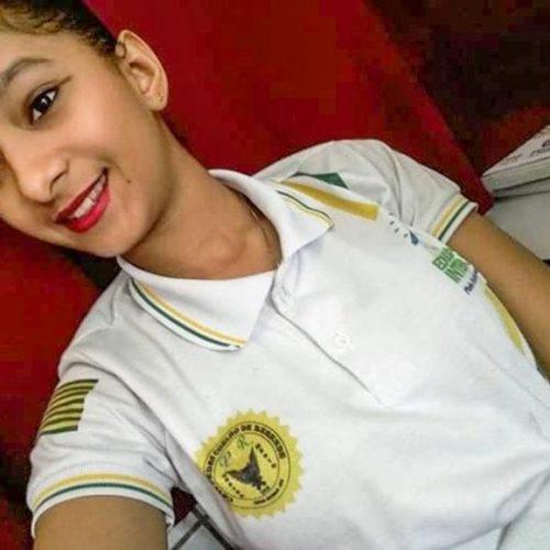 Estudante de 16 anos tem morte súbita por aneurisma e causa grande comoção em cidade do Piauí