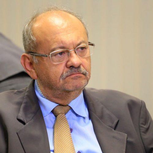 Deputado Fernando Monteiro tem falência dos órgãos e situação é irreversível