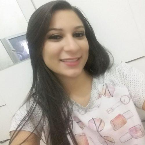 Suspeito de matar companheira esfaqueada no Piauí é preso em Minas Gerais