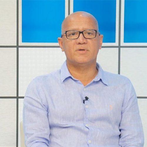 Eleito deputado, Franzé Silva descarta assumir secretaria no governo