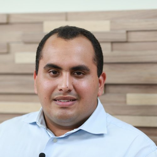 Georgiano Neto é o segundo deputado mais votado do Nordeste
