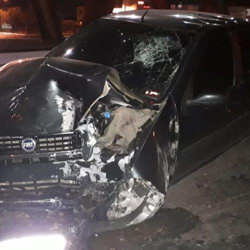 Estradas federais do Piauí já registram três mortes no feriado prolongado