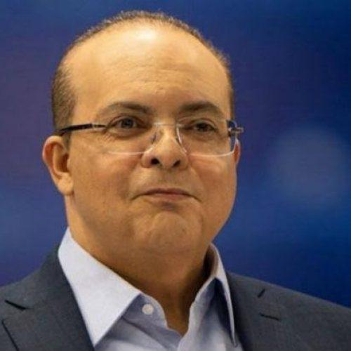 Filho de piauienses é eleito governador no Distrito Federal