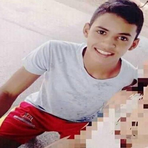 Jovem de apenas 18 anos morre de AVC e causa comoção em cidade do Piauí