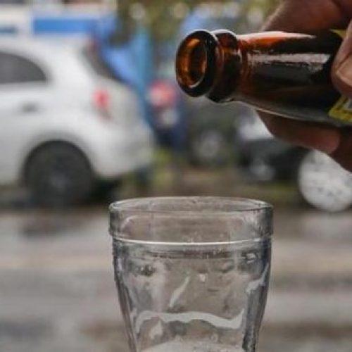 Piauí e 11 estados terão Lei Seca; vejam as proibições a partir da zero hora de domingo (07)
