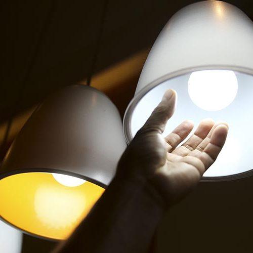 Conta de luz terá bandeira tarifária amarela em novembro