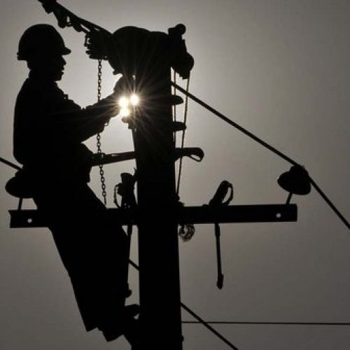 11 municípios do Piauí ficarão sem energia neste sábado (17); veja quais