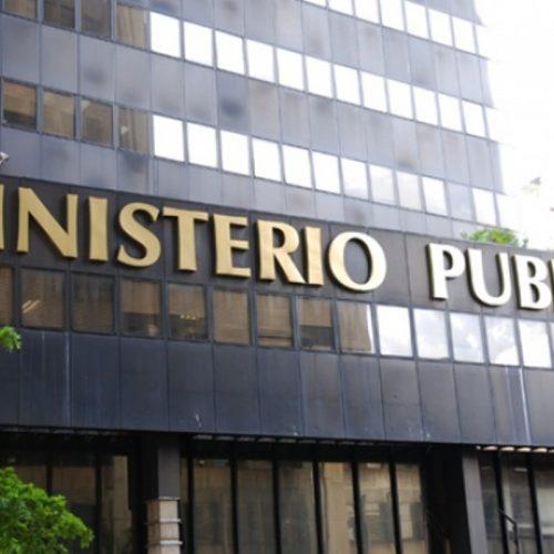 Deputados pedem ao Ministério Público investigação contra Bolsonaro