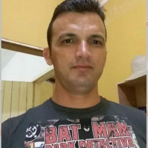 Homem morre após sofrer choque elétrico em telhado no Piauí