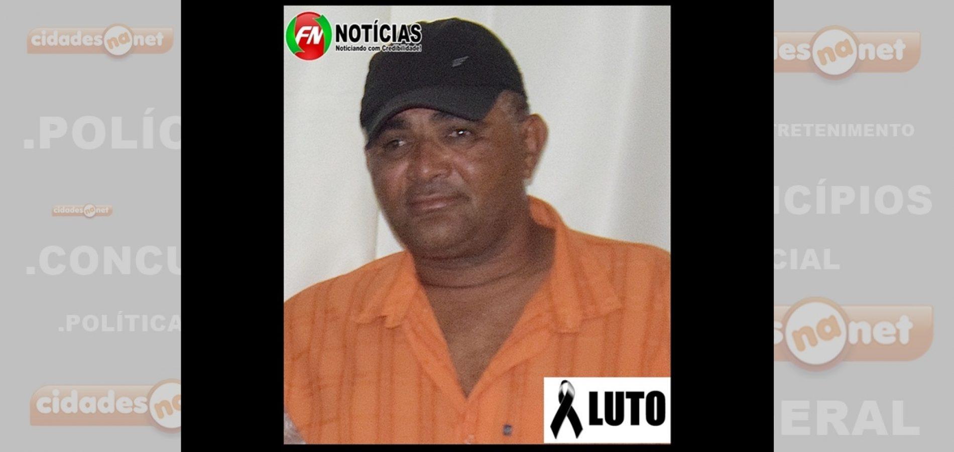 Mototaxista morre após ser espancado a pauladas em Paulistana