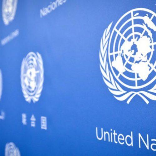 ONU se diz 'profundamente preocupada' com violência na eleição brasileira