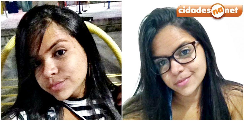 LUTO | Jovem de 21 anos natural de Alegrete do Piauí, morre em São Paulo