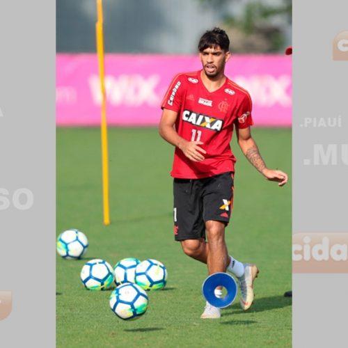 Diretoria do Flamengo confirma ida de Paquetá ao Milan e rebate críticas por venda