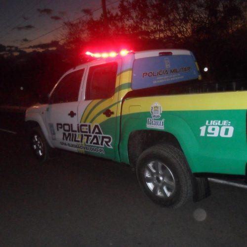 Homem é suspeito de estuprar adolescente após discutir com namorado da vítima no Piauí
