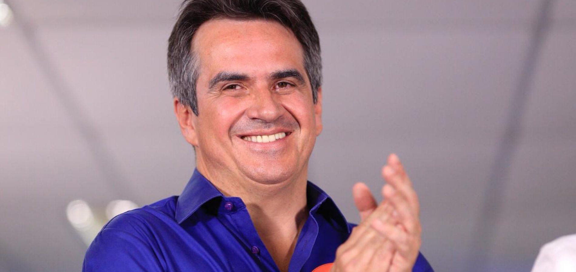 Ciro Nogueira destaca criação de leitos para saúde do Piauí