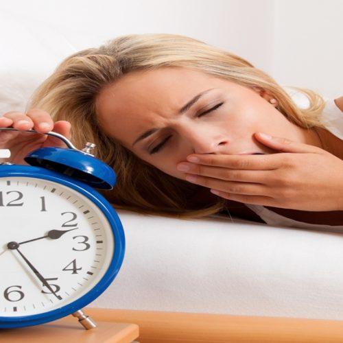 Conheça as fases e os fatores que podem promover uma melhor noite de sono