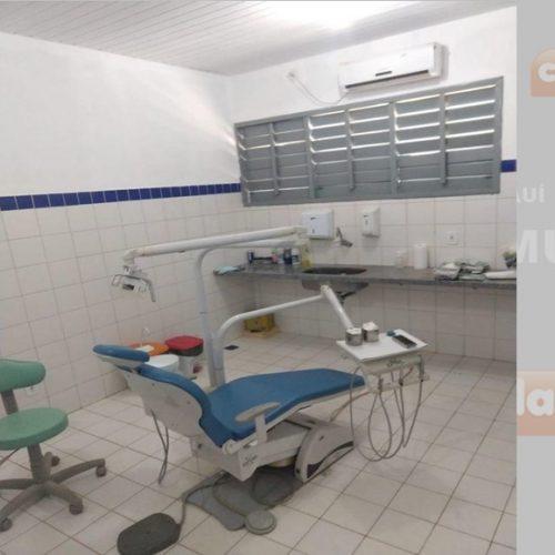 CRO/PI encontra irregularidades em 20 unidades de saúde no Piauí