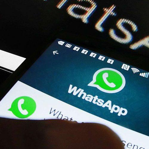 WhatsApp 'copia' rival Telegram e lança nova função de áudio