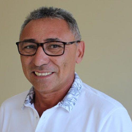 Câmara de Simões aprova contas do ex-prefeito Doge