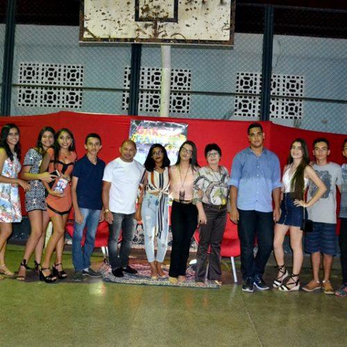 FOTOS | Evento Garota e Garoto EPP em Jaicós