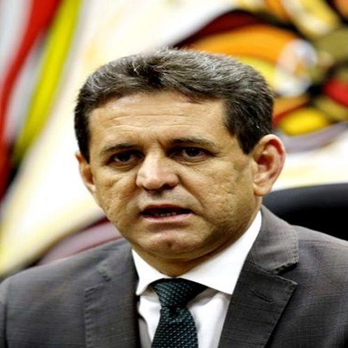 Ministro do Meio Ambiente manifesta preocupação com fusão de pastas