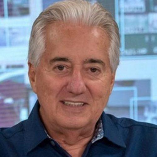 Jornalista da Globo dará palestra no SaliVag em Picos