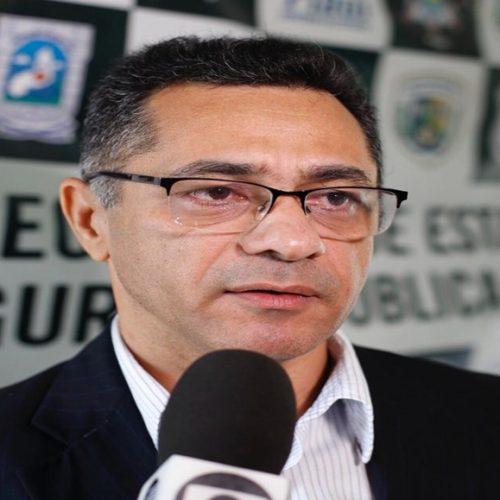 Mais de 500 policiais vão reforçar segurança no Enem no Piauí