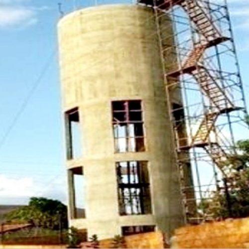 Agespisa investe R$ 2,6 milhões no abastecimento de Picos