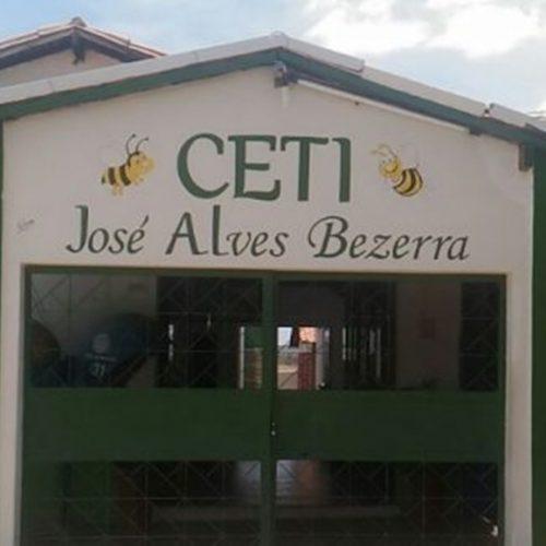 MONSENHOR HIPÓLITO | Ceti José Alves Bezerra bate recorde em Brasília ao classificar seis alunos no Jovem Senador