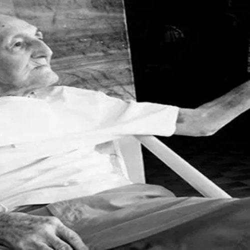 Morre em Pio IX o ex-comerciante Chico Arrais