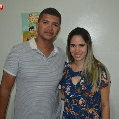 Conselho Tutelar de Picos promove nova eleição e Pâmella Bezerra é escolhida como presidente