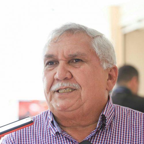 Funcionária é assaltada dentro de empresa no Piauí