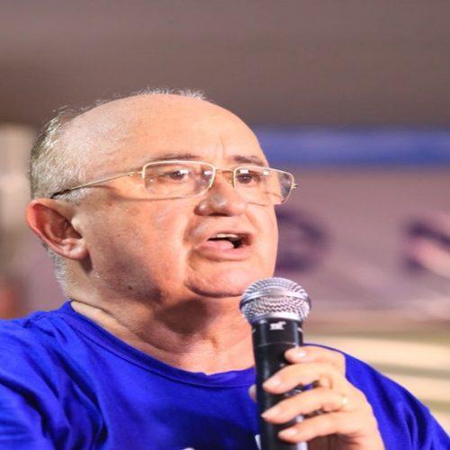 Júlio César: falas de Bolsonaro sobre Nordeste não impactam em votação