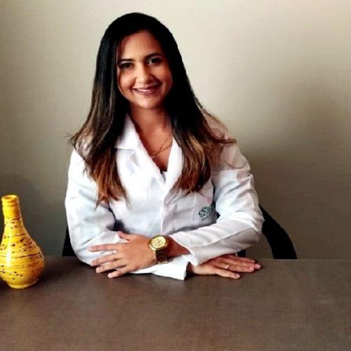 VILA NOVA |  Fisioterapeuta Anna Carla vai realizar atendimentos de acupuntura na clínica Climulher. Veja!