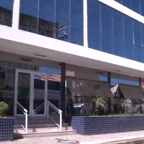 Governo do estado volta a atrasar pagamento à rede credenciada ao Iaspi e Plamta, diz Sindhospi