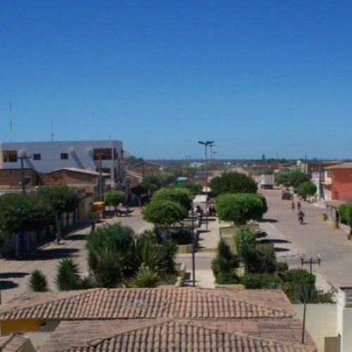 Em Marcolândia, pai denuncia escola após filha sofrer bullying