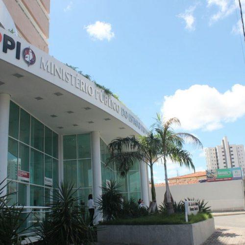 Promotor investiga cartel em postos de combustíveis no Sul do Piauí