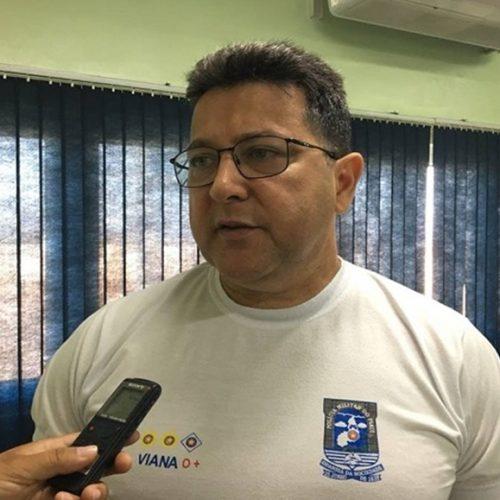 PM divulga balanço das ocorrências registradas em Picos este ano