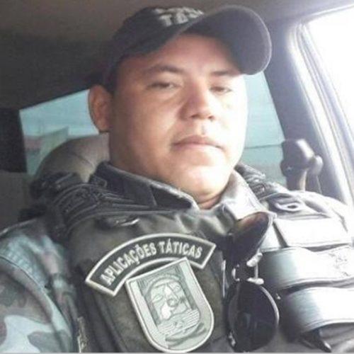 Policial Militar é morto a tiros durante tentativa de assalto no Piauí