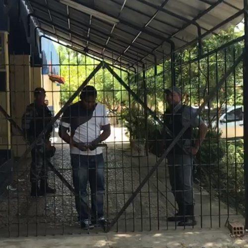 Escola fica sem energia por 1h e meia durante realização do Enem no interior do Piauí