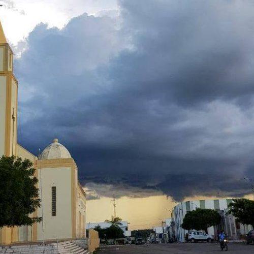 El Niño fraco deve favorecer chuvas no Piauí a partir de dezembro