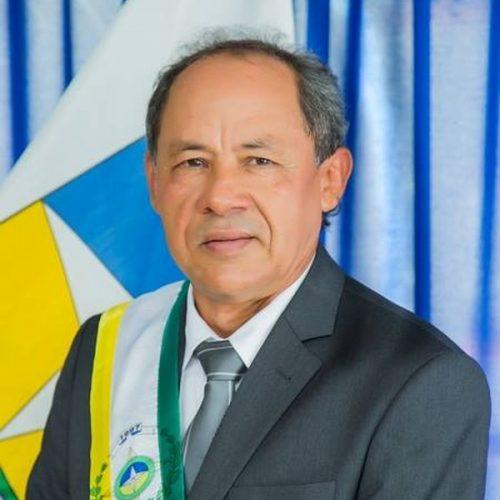 Prefeito e segurança são encontrados mortos em Davinópolis no Maranhão