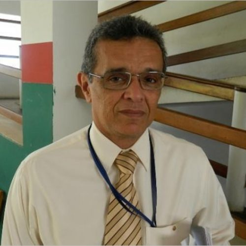 Promotor pede bloqueio de R$ 16 milhões do Governo para reparos em barragem