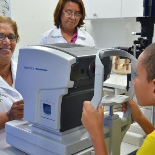 Municípios já podem aderir à nova etapa do Saúde na Escola