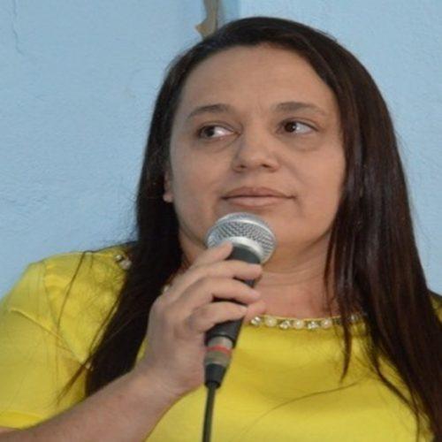 Prefeitura de Vera Mendes garante transporte para alunos fazerem provas do ENEM