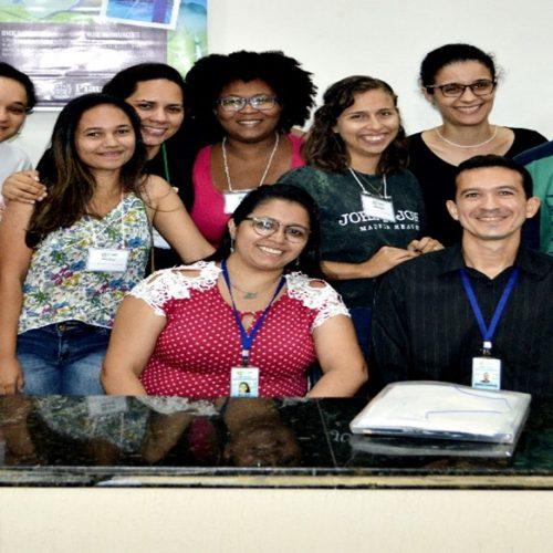 Em Picos, Semar realiza cadastramento gratuito de usuários de água
