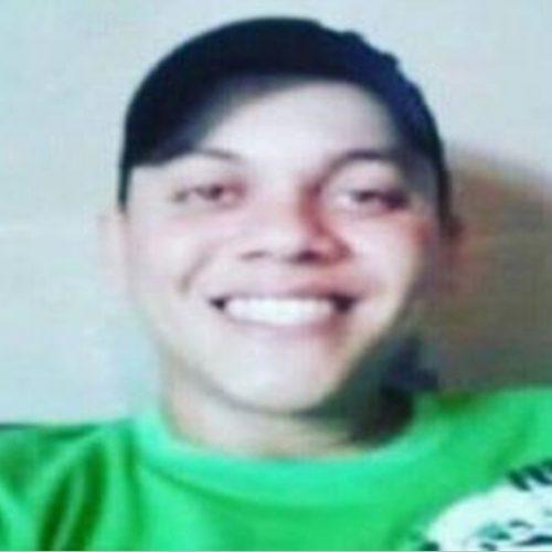 Jovem sofre traumatismo craniano ao ser abordado por policial no Piauí